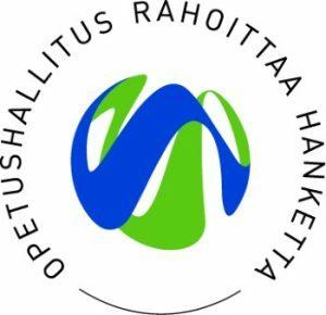 Opetushallitus-rahoittaa-logo-300x290.jpg
