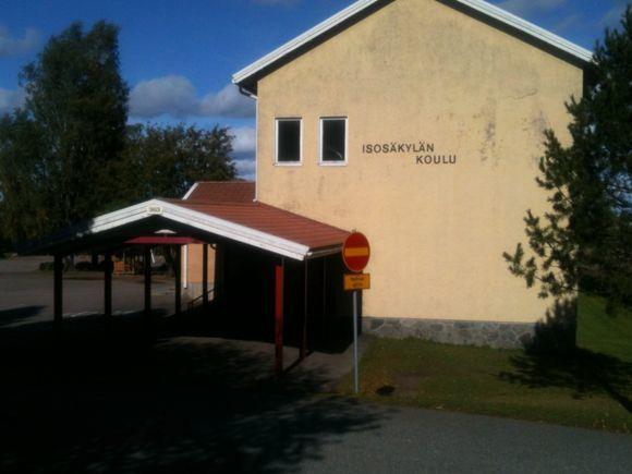 Isosäkylän koulu.jpg