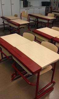 Luokka.jpg
