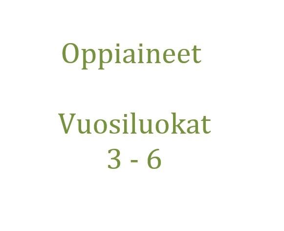 Oppiaineet 3.-6.lk.jpg