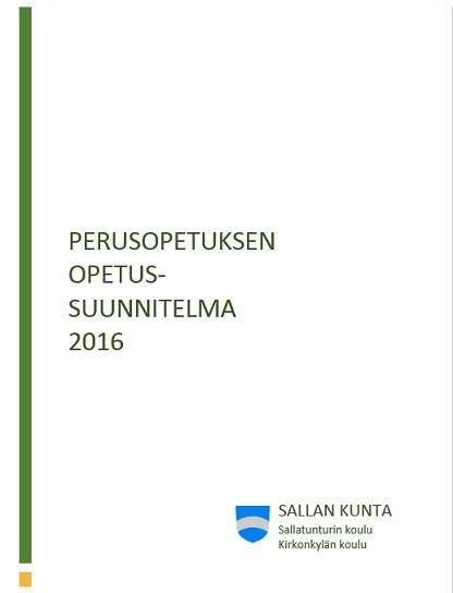 OPS 2016-3.jpg