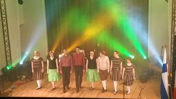 Dragún Irish Dancers1.jpg