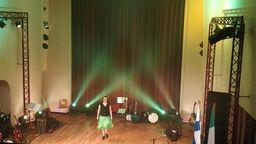 Dragún Irish Dancers3.jpg