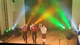 Dragún Irish Dancers4.jpg