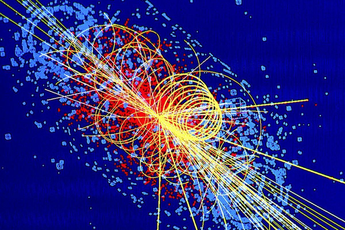 Lucas-Higgs-CE0047H-nice2.jpg