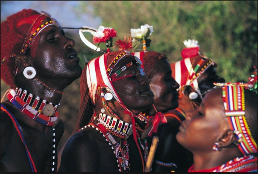 Afrikka.PNG