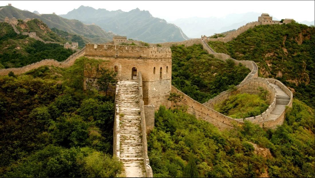 Kiinan muuri.PNG