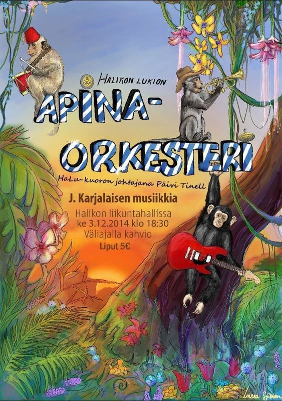 Apinaorkesteri.jpg