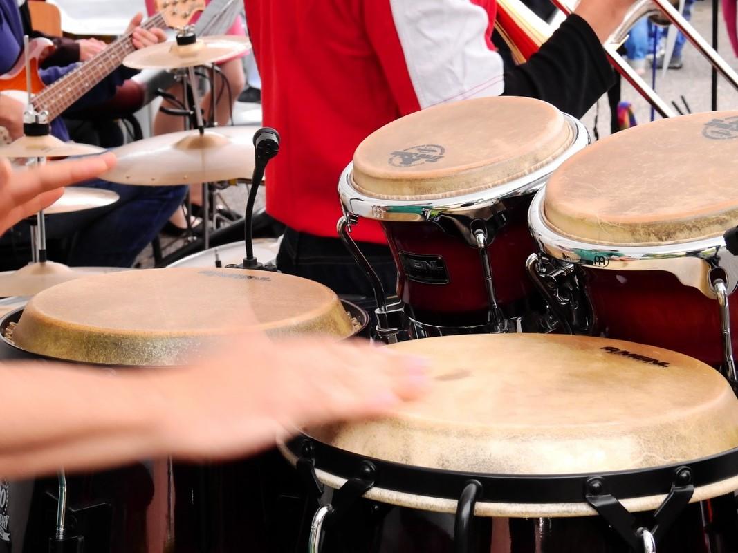 band_big_band_drum_music_sound_musical_instrument_instrument_drummer-550867.jpg!d.jpeg