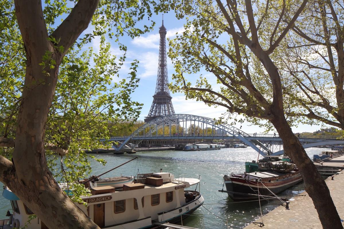 IMG_3145_Eiffel.JPG