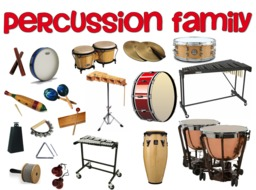 32415-percussion-instruments.png