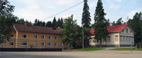 koulun kuva.jpg