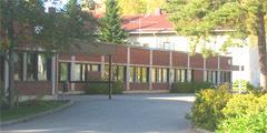 koulu.jpg
