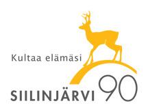 90_logo_col_tausta_pienin_transparent.png