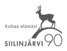 90mv_transparent.png