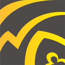 logo_pieni_col.png