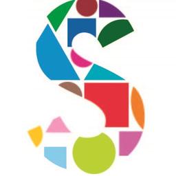 logo_pieni_ko.jpg