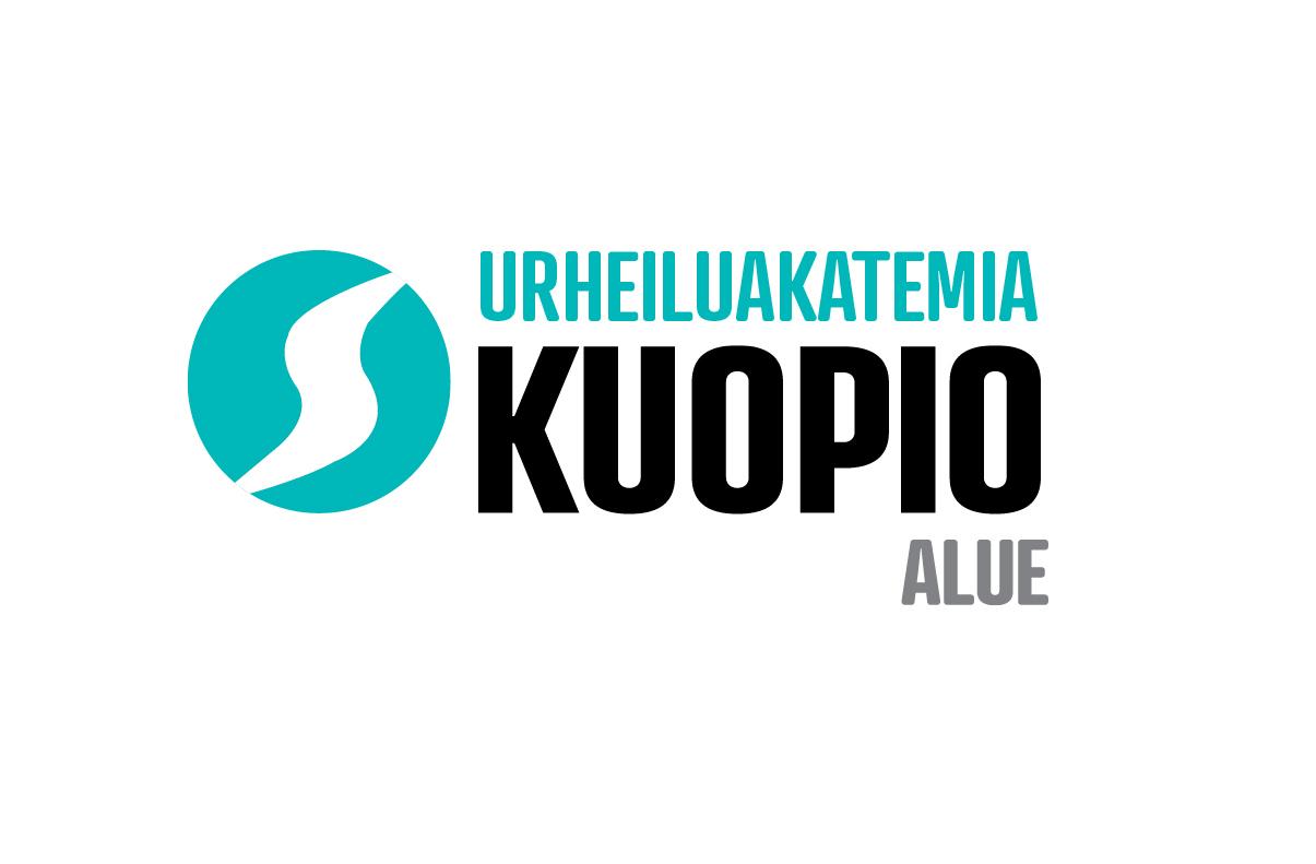 Kuopion alueen urheiluakatemia.jpg