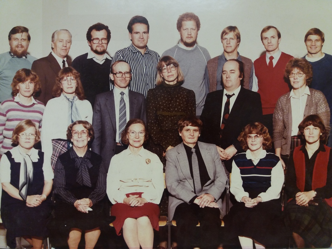 Opet 1980-luku.jpg