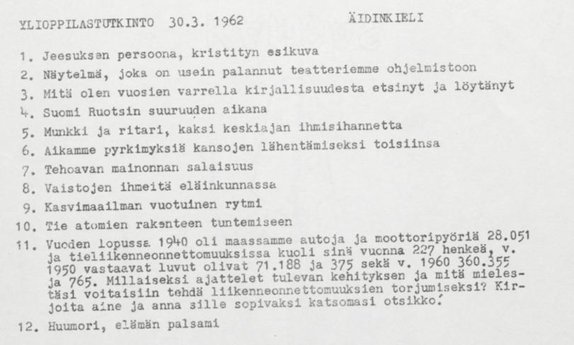 YO 1962.jpg