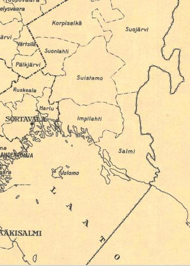 Kuntakartta 1935.jpg