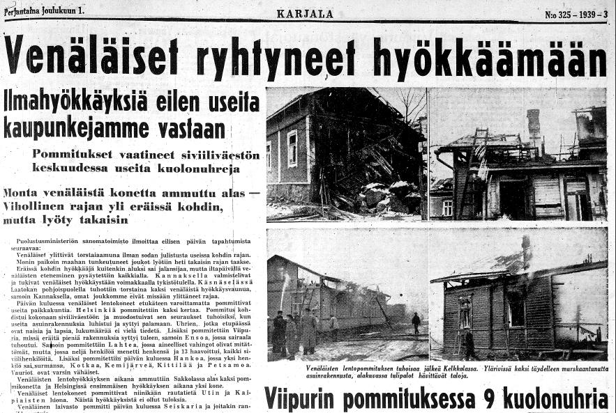 Talvisota, Karjala.jpg