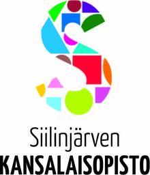 LogoPysty4v.jpg