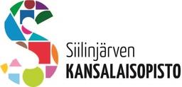 logoVaaka4v.jpg