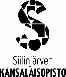 LogoPysty1v.jpg