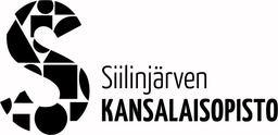 LogoVaaka1v.jpg