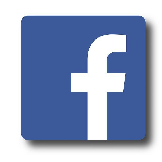 facebook-logo2815970_640.jpg