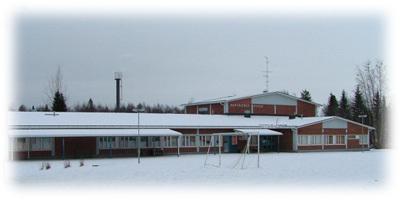 Maksniemen koulu.jpg