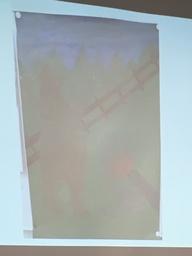 ECD44844-114E-491B-B2FC-A020EBFB493A.jpeg