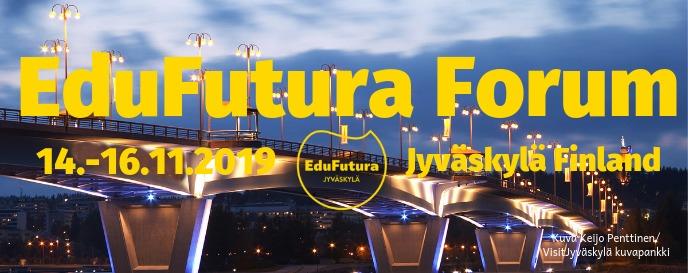 edufutura_forum.png