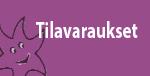 Banneri_Tilavaraukset_150px.jpg