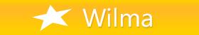 Wilma.jpg
