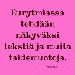 EURYTMIA_ON.png
