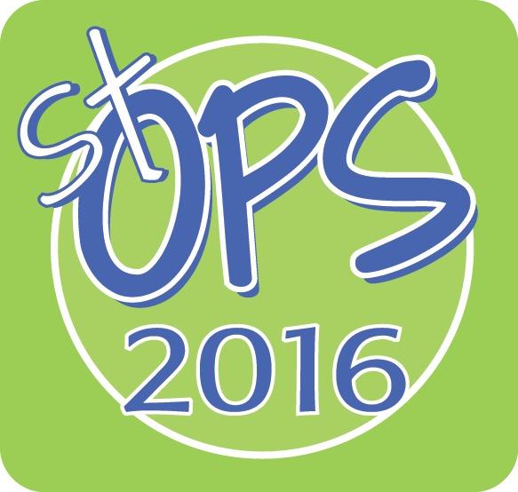 NAPPI_OPS_vih.png.png