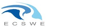 ecswe_logo.png