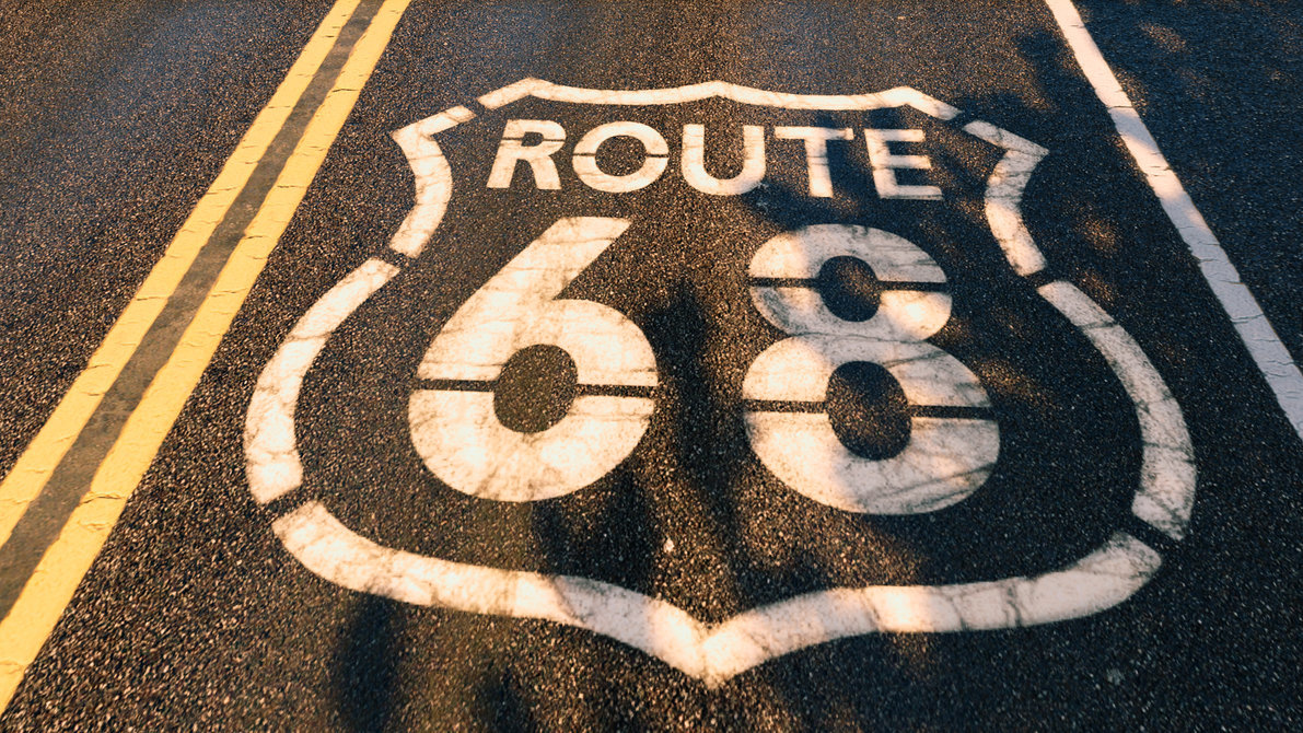 route_68_by_mkiiix-d9gzzx5.jpg