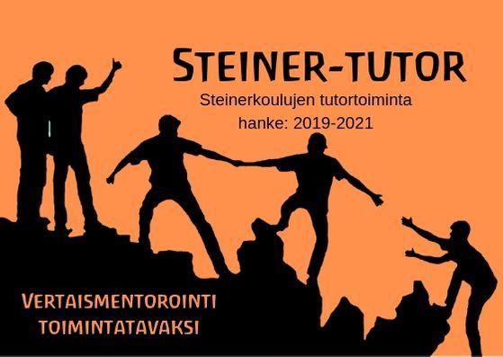 Steiner-tutor (1).jpg
