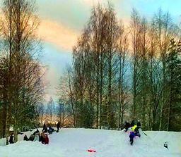 Ihanaa, talvi. 13.12.17  (1).jpg