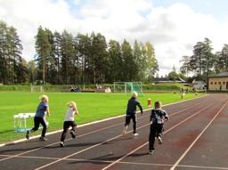 20180914 80 metrin juoksu.JPG