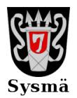 sysma_vaakuna.png