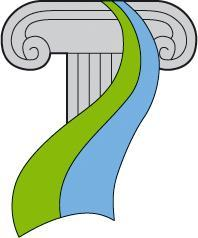 Lukion logo.jpg