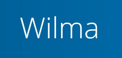Wilma Tammela