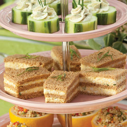 Tarragon-Egg-Salad-Finger-Sandwiches.jpg