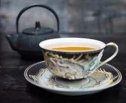 teetäjasympatiaa.jpg