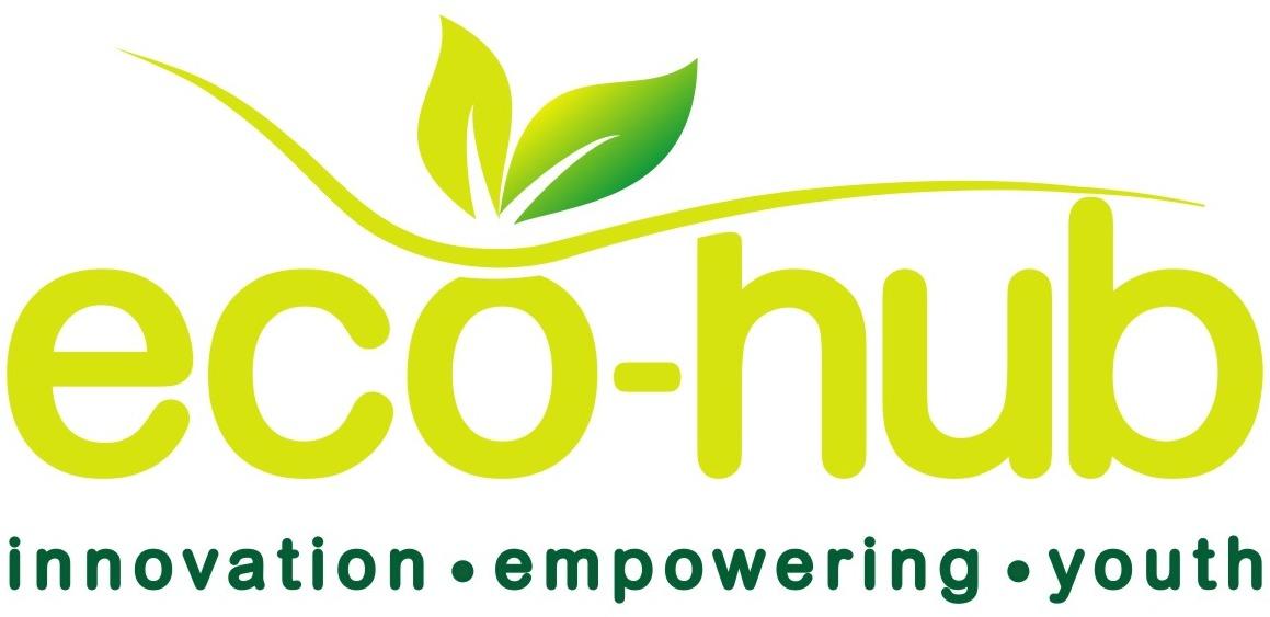 Logo-eco-hub-web.png