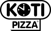 kotipizza.png